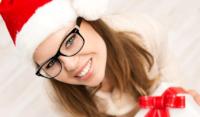 Regali di Natale da Otticamente